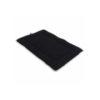 tapis rogz noir2